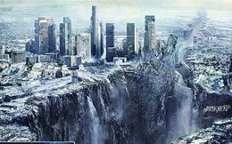 """Điều """"khủng khiếp"""" gì sẽ xảy ra nếu Trái đất của chúng ta ngừng quay?"""