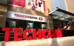 Techcombank chính thức thông qua thương vụ bán Techcom Finance
