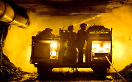 Đại biểu Quốc hội chỉ ra 'mỏ vàng' giúp thúc đẩy kinh tế không kém FDI nhưng đang bị bỏ quên