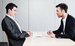 Cách trả lời ấn tượng cho câu hỏi tưởng dễ mà khó: 'Hãy cho tôi biết vài điều về bạn'