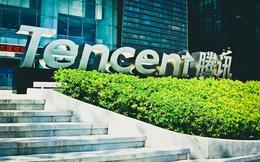 """Tencent vừa trở thành công ty lớn thứ 10 thế giới, """"ngồi cùng mâm"""" với Apple, Alphabet, Microsoft"""