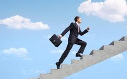 2 cách nhanh nhất để thăng tiến trong công việc