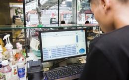"""Bằng công cụ này, các chủ shop chỉ cần một click là kiểm soát cả cửa hàng thay vì """"toét mắt"""" xử lý hàng chục nghìn mã sản phẩm qua excel"""