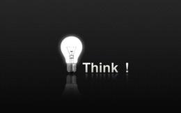 Muốn thăng tiến, kiếm nhiều tiền, đã đến lúc bỏ tư duy 'nghĩ ngắn' thời đi học bằng chiến lược sau