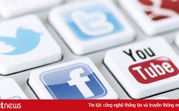 Facebook, Google sẽ được Bộ TT&TT hướng dẫn thực hiện Thông tư 38