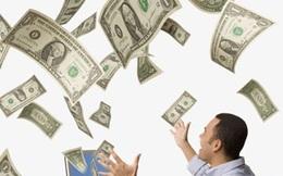 Thành lập ban Chỉ đạo Trung ương về cải cách tiền lương