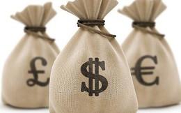 Chuyên viên tài chính Mỹ: Chỉ cần làm một việc này, các bạn trẻ đều có thể trở thành triệu phú trong 31 năm tới