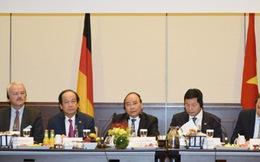Thủ tướng: Giá thuốc Việt Nam còn cao quá nên quyền lợi của người dân nghèo bị ảnh hưởng