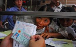Tăng viện phí khi không có BHYT: Gây khó cho người nghèo hay là động lực mở rộng cho toàn dân?