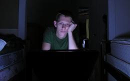 Khoa học chứng minh: Nếu không muốn vô sinh, đàn ông chưa vợ nhất định phải đi ngủ sớm