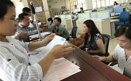 TP.HCM: Trên 16.500 chủ trang web và tài khoản Facebook được mời làm việc