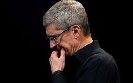 Barclays hạ thấp mức đánh giá với cổ phiếu Apple, nhận định rằng các nhà đầu tư đang kỳ vọng quá nhiều vào iPhone 8
