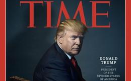 Tạp chí Time bị mua lại với giá gần 3 tỷ USD, chấm dứt kỷ nguyên gần 100 năm?
