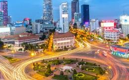 Tinh thần khởi nghiệp của người Việt tương đương các nước phát triển, nhưng thực hiện thì chẳng bằng ai!