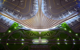 6 lý do Chính phủ đề nghị Quốc hội 'cho phép' đẩy nhanh việc giải phóng mặt bằng dự án sân bay Long Thành