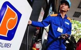 Không còn hưởng lãi đột biến nhờ chính sách, Petrolimex sẽ gặp khó trong năm 2017?