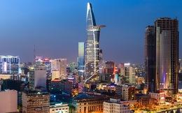 """Vì sao TP Hồ Chí Minh cần một """"chiếc áo"""" thể chế đặc thù?"""