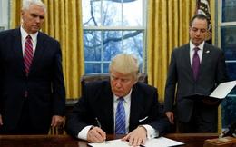 Tương lai Hiệp định TPP khi không có Mỹ