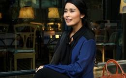 Startup có bằng MBA xịn, 10 năm kinh nghiệm lãnh đạo ở các tập đoàn quốc tế, vẫn bị từ chối đầu tư chỉ vì là... phụ nữ