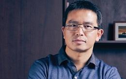 Trần Trọng Kiên: Người bán tour du lịch mạo hiểm từ Việt Nam ra thế giới, từ du thuyền, khách sạn đến thủy phi cơ