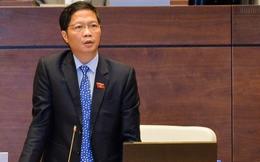 Bộ trưởng Trần Tuấn Anh lên tiếng vụ Khaisilk