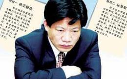 Vụ án thuốc giả chấn động TQ: Tử hình Cục trưởng, tách ngành Dược ra khỏi ngành Y