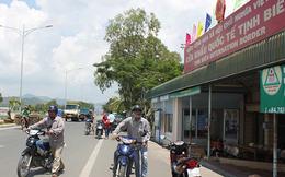 Nhiều hàng hóa xuất xứ Campuchia sẽ có thuế nhập khẩu 0%