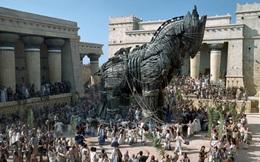 """Google đang tạo ra một """"Con ngựa thành Troy"""", để từ đó kiểm soát cuộc sống của chúng ta theo cách không ai ngờ tới"""
