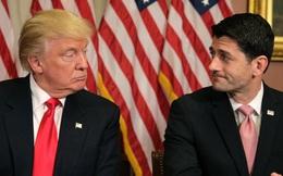 Tại sao Nhà Trắng không muốn dùng Trumpcare để thay thế Obamacare?