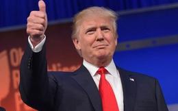 """Năm nay, nếu Tổng thống Donald Trump đến Quảng Nam, thành phố có kế hoạch gì để Tổng thống """"tiếp thị"""" mỳ Quảng?"""