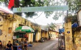 Đề nghị thanh tra lại toàn bộ quá trình cổ phần hoá Hãng Phim truyện Việt Nam
