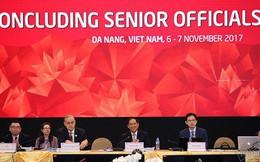 Tuần lễ Cấp cao APEC mở màn với Hội nghị các quan chức cao cấp (CSOM)