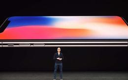 Tung cùng lúc iPhone X và iPhone 8: Nước cờ mới mà không mới của Apple