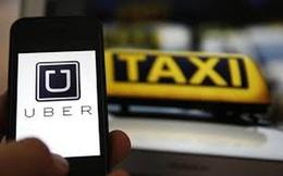 Liệu Uber có rút khỏi thị trường châu Á?