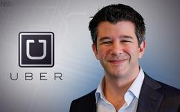 Nhìn Uber lún sâu khủng hoảng: Dù có là thiên tài thì vẫn cần phải học cách làm CEO