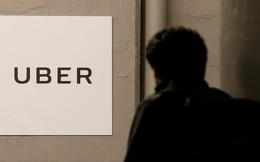 Người dùng nói gì về cách hành xử của Uber trong vụ tài xế đánh khách hàng?