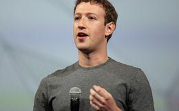 Facebook sẽ có mặt sớm trên nền TV