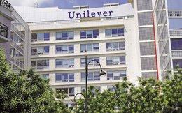 Suýt chút nữa thì tập đoàn đa quốc gia Unilever vừa bị thâu tóm trong một thương vụ trị giá 143 tỷ USD