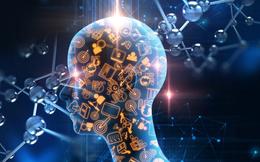 Ứng dụng AI vào xu hướng IoT, ai đang là lá cờ đầu?
