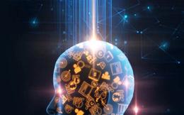 Cuộc nói chuyện bí mật của các phần mềm tự động trên Facebook: Cảnh báo về trí thông minh nhân tạo