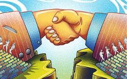 Hai nền kinh tế trong một quốc gia và câu hỏi về hiệu ứng lan tỏa