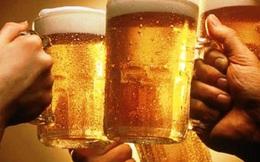 Uống rượu sai khiến gan bị tổn thương gấp 3 lần: Ai mắc 2 sai lầm này thì phải dừng ngay!