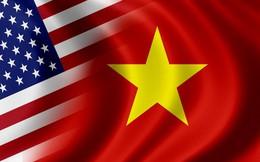 Vì sao nhà đầu tư Mỹ than phiền về đầu tư tại Việt Nam?