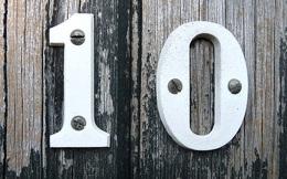 Tâm sự một coder: Nhìn cuộc sống của mình bằng số 1 và số 0