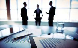 Bộ Tài chính đề xuất doanh nghiệp có doanh thu dưới 3 tỷ/năm được áp dụng thuế suất 15%