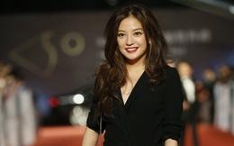 'Chơi chứng' ở Trung Quốc: Không phải nhiều tiền, có kinh nghiệm, mà phải là xinh đẹp thì mới mong có cơ hội chiến thắng