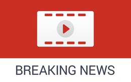 """YouTube quyết định thêm mục """"Breaking News"""" lên giao diện chính, tối ưu hóa chức năng cập nhật thông tin nóng"""