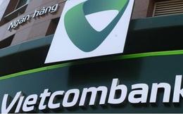 Phó Thống đốc ngân hàng Nhà nước: Vietcombank sẽ sớm có câu trả lời về việc không trả đủ lãi tiền gửi