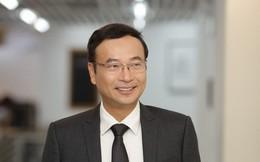 CEO Digiworld: 'Chúng tôi tham gia ngành nào cũng không phải để cho vui, mà phải có số có má'