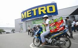 Việt Nam là một trong 6 thị trường bán lẻ hấp dẫn nhất thế giới